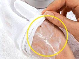 ЖЕНЩИНУ ВЫДАЮТ РУКИ: 4 ванночки для здоровья и красоты рук