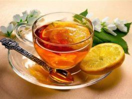 3 напитка , которые очищают печень и вымывают жиры
