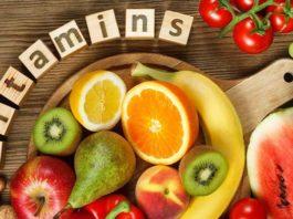 Десять подсказок от Вашего тела, что Вам необходимы конкретные витамины
