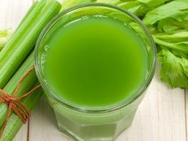 Мощный домашний чай для похудения, устранения жидкостей и плоского живота