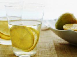 Три напиткa, чтобы держать гормоны в норме