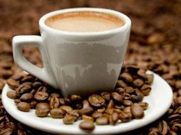 Лечит кофе: 5 рецептов для лечения серьезных болезней. Кофе — это не только вкусный напиток…