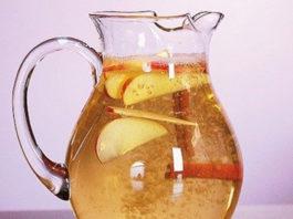 Лучший напиток для потери веса: верьте или нет, он имеет «0» калорий