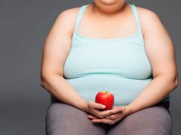 В организме есть 4 гормона, из-за которых тело набирает вес. Вот как их укротить