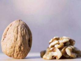 12 фактов, которые доказывают пользу грецких орехов для здоровья