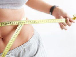 20 продуктов, безжалостно сжигающих жир. Голодать для похудения не придется