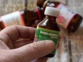 25 волшебных капель для мозгового кровообращения. Мгновенно устраняют спазм сосудов и снимают боль