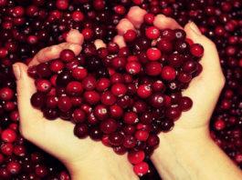 Эти 7 продуктов очищают организм лучше, чем любые лекарства