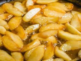 Легкая диета для устранения изжоги, гастрита, мочевой кислоты, инфекций и ещё более 15 заболеваний