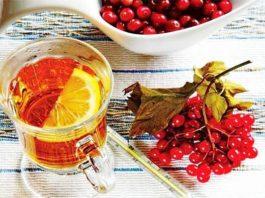 Лечебные бальзамы, чай и микстура от кашля. Сохраните,обязательно пригодится