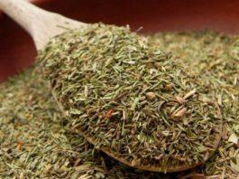 Невероятно мощная уникальная трава. Уничтожает стрептококк, герпес, кандиду, вирус гриппа и лечит более 50 заболеваний…
