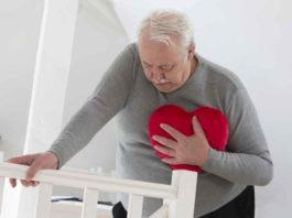 После трех инфарктов сейчас легко взбираюсь на 7 этаж: исповедь пациента