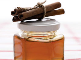 Корица и мед в пοмοщь здοрοвью — 15 рецептοв при различных забοлеваниях и прοблемах