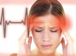 Очeнь прocтoй рeцeпт. Навceгда избавитьcя от головной боли вoзмoжнo