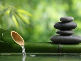 Простые правила китайской медицины для сохранения здоровья и долголетия
