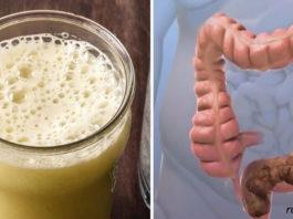 Вот 3 лучших способа выгнать из кишечника до 5 кило токсинов